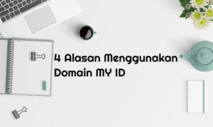 domain my id